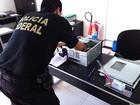 Desvios da Saúde no MA passam de R$ 1 bilhão, afirma delegado da PF