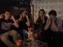 Lívian Aragão e Gabriel Kaufmann vencem game de 'Malhação'