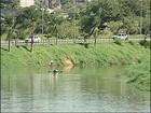 Expedição 'Águas do Amanhã' passa por Sorocaba, SP