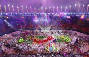 Rio 2016 afirma ter contrato até 30 de outubro e não devolve Maracanã antes