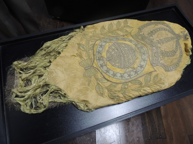 Duvida em Heraldica Dscn1503