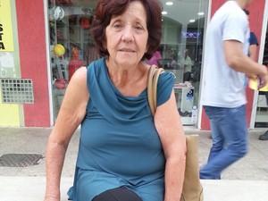 Araxá completa 150 anos e moradores contam o que a cidade tem de melhor (Foto: Tatiana Melo/G1)