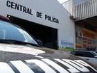 Assaltante é rendido por funcionário após roubar pizzaria em Porto Velho