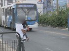 Em 30 dias, Campinas registra cinco atropelamentos por ônibus e 2 mortes
