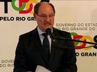 Governo do RS decreta calamidade financeira na administração pública