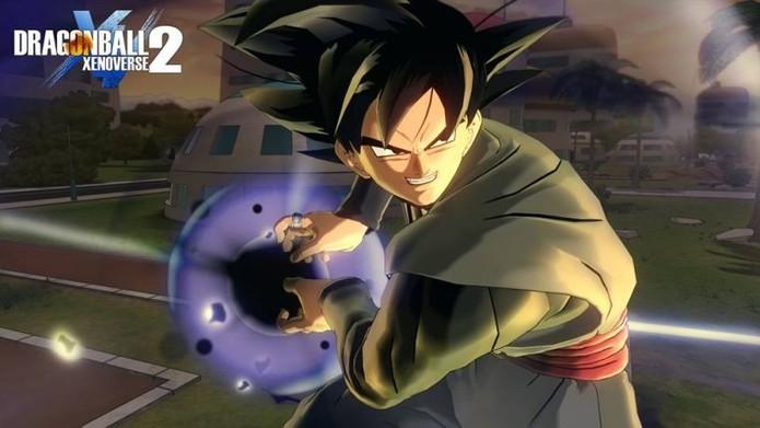 Dragon Ball Xenoverse 2 (Foto: Divulgação/Bandai Namco)