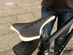 ciclismo_3 (Foto: globo news)