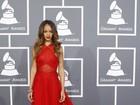 Pai de Rihanna perdoa Chris Brown, diz jornal
