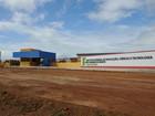 Presidente Dilma inaugura três novas unidades do IFRN nesta quarta-feira