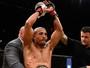 UFC retira McGregor do ranking dos penas e Aldo aparece como campeão