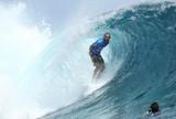 Jadson André vence pior ano no surfe, luta contra lesões e quer 2017 melhor
