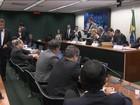 Manobras adiam processo contra Eduardo Cunha pela sexta vez