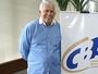 Camilo e Cacá mostram descrença com medida da CBA sobre escândalo