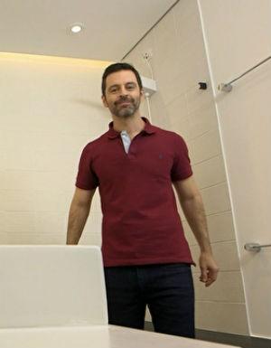 Decora_Reforma do banheiro: confira alguns recursos para ajudar na transformação do cômodo