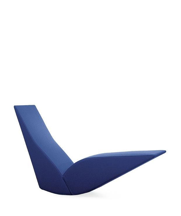 10 móveis e objetos em formato de bicho para a decoração (Foto: divulgação)