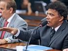 Deputado deixa Conselho de Ética para ceder vaga a Paulinho da Força