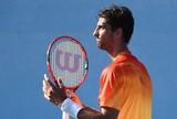 Com vice em Quito, Bellucci vai a 30� no ranking; Feij�o ganha 11 posi��es