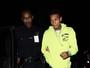 Rapper Tyga, ex-namorado de Kylie Jenner, é preso em Los Angeles