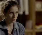 Carol Duarte (Ivana) em cena de 'A força do querer' | Reprodução
