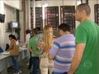 Desemprego na região metropolitana de SP ficou em 14,3% em outubro