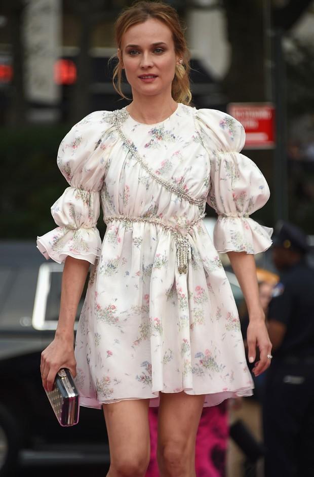 Diane Kruger (Foto: Dimitrios Kambouris/Getty Images)