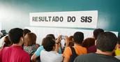 Joelma Sanmelo/ Divulgação UEA