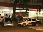 Polícia investiga se Bope negou socorro a delegado ferido no Rio