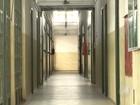 Greve no IFBA completa 21 dias; 2 mil estão sem aulas no sudoeste da BA