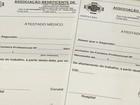 Santa Casa vai abrir inquérito sobre denúncia de falsificação de atestados