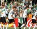 Marcelo Oliveira testa Caio Vinicius e aposta: 'Vai ganhar espaço. Está feliz'
