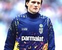 Parma declara falência e terá que recomeçar no futebol amador italiano