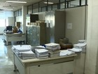 MTE de Campinas segue com atrasos nas análises de seguro-desemprego