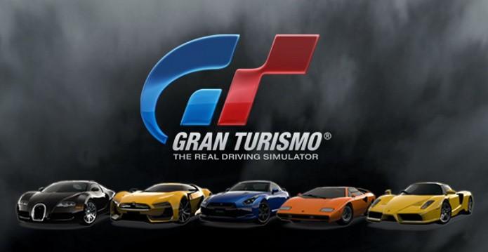 Gran Turismo: Confira algumas curiosidades da série (Foto: Divulgação)