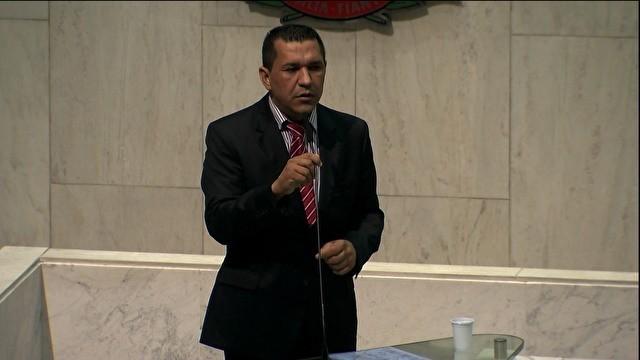 SP luiz moura (Foto: Reprodução/TV Globo)