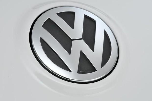 Logo da Volkswagen (Foto: Volkswagen)