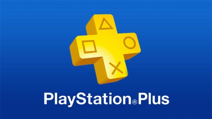 Foi no PS3 que nasceu a PS Plus (Foto: Divulgação/Sony)
