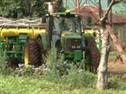 Cooperativas antecipam distribuição dos lucros do ano aos agricultores