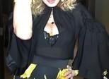 Madonna celebra seus 58 anos em Cuba