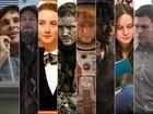 Oscar 2016 acontece neste domingo; veja lista completa de indicações