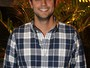 Alerta: falso perfil usa nome de Leonardo Nogueira nas redes sociais