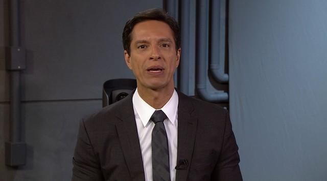 Confira os candidatos à Prefeitura que já votaram em São Paulo