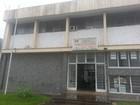 Perseguição policial termina com dois detidos em Santos, SP