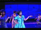 'Motown - the musical' é uma grande celebração, afirma Artur Xexéo