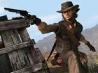 'Red Dead Redemption' irá rodar no Xbox One a partir de 8 de julho