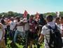 São Paulo tenta renascer no Morumbi após invasão, roubo e crise interna
