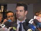 Leonardo Picciani é reconduzido à liderança do PMDB na Câmara