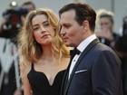 Johnny Depp e ministro australiano trocam farpas publicamente