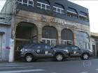Operação contra corrupção prende políticos em Itapecerica da Serra