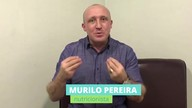 Nutricionista fala sobre constipação em crianças