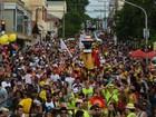 Blocos de Carnaval devem levar 20 mil pessoas às ruas em Piracicaba
